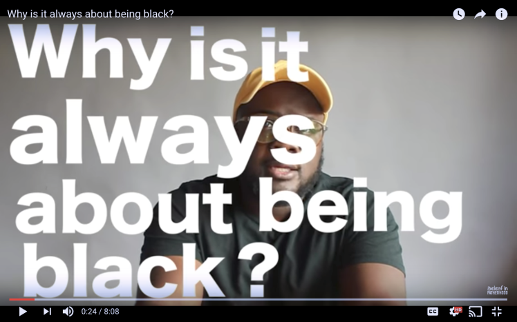 Why is about being black2.png